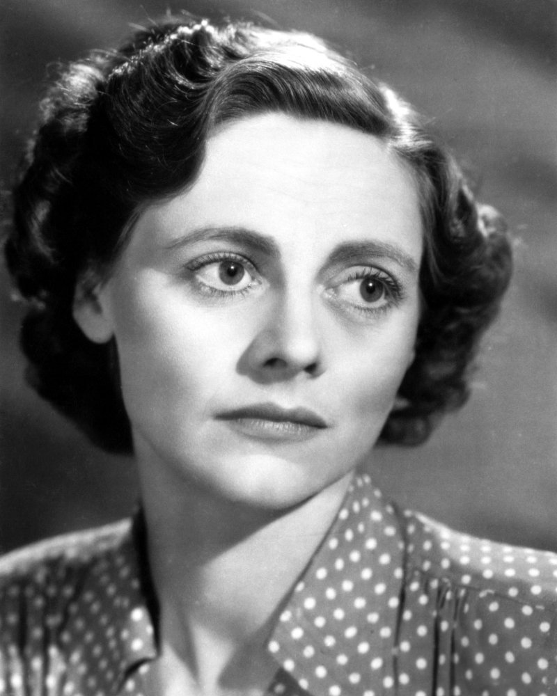 Celia Johnson Celia Johnson new pics