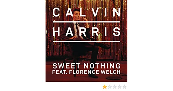 calvin harris sweet nothing qulinez remix mp3