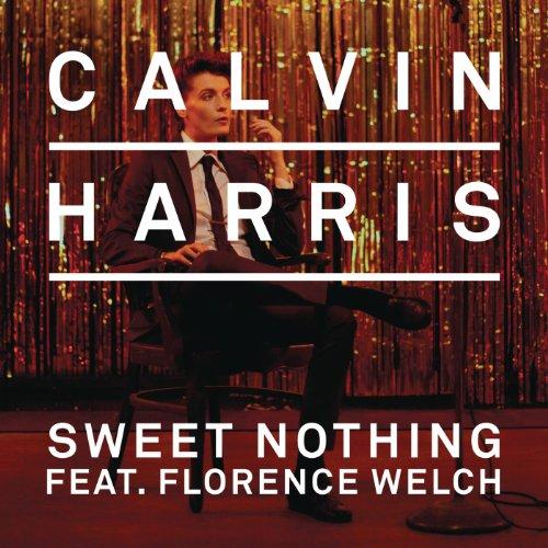 Sweet Nothing (Tiësto Remix)
