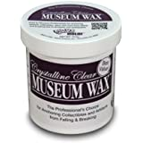 Quakehold 44111 380ml Museum Wax