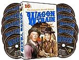 Wagon Train: Season 2
