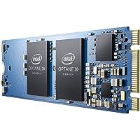 Intel Optane 32GB DDR4 PCIe M.2 80mm PC Memory