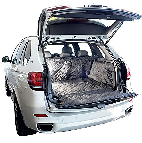 bmw-x5-cargo-liner-trunk-mat-quilted-waterproof-tailored-2014-to-2017