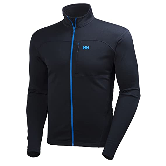 Amazon.com: helly hansen hombre Vertex Stetch Midlayer: Clothing