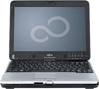 Lifebook T4410,WIN7PRO,Intel CORE2 P8700,1 Year,dl DVD Writer,1GB(1GBX1),160GB(5