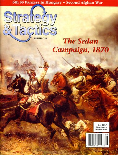 dg-strategy-tactics-magazine-224-magazine-only-no-game-components-included