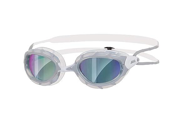 b4b14f998 Zoggs - Gafas de natación