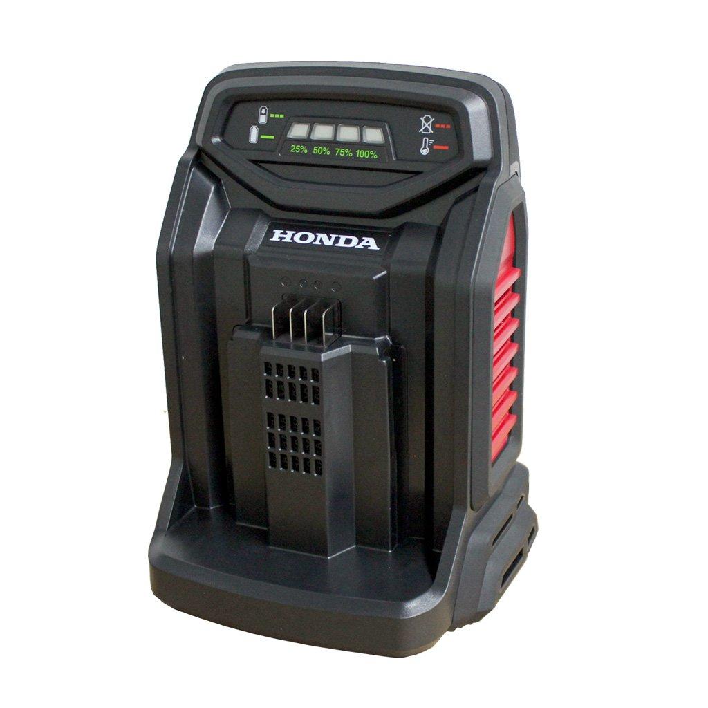 Honda Hhbe81 56 V, Soplador de Batería: Amazon.es: Bricolaje ...