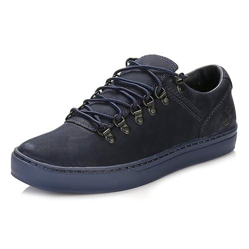 timberland uomo sneakers basse