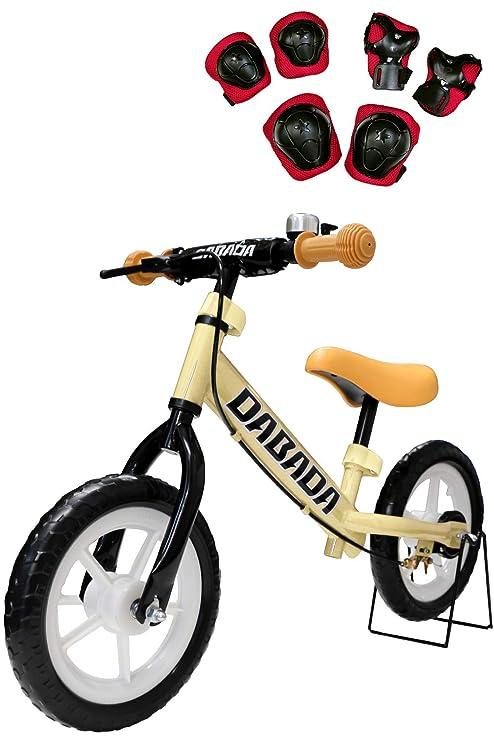 Brake Pads Side Pull Shoes Bicycle Cycling Bike 4pcs