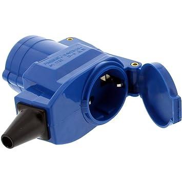 10 St/ück SN-TEC Rohrstopfen Fu/ßkappe Pfostenkappe Rundrohr Auswahl von 3//4 bis 2 Zoll F/ür Rohrdurchmesser 2 Zoll