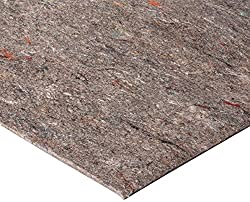CraftRugs(R) Premium Grip Rug Pad for Hard Surfaces and Carpet