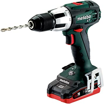 Metabo 602103520 featured image