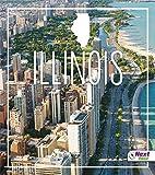 Illinois (States)