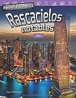 Ingeniería Asombrosa: Rascacielos Notables:
