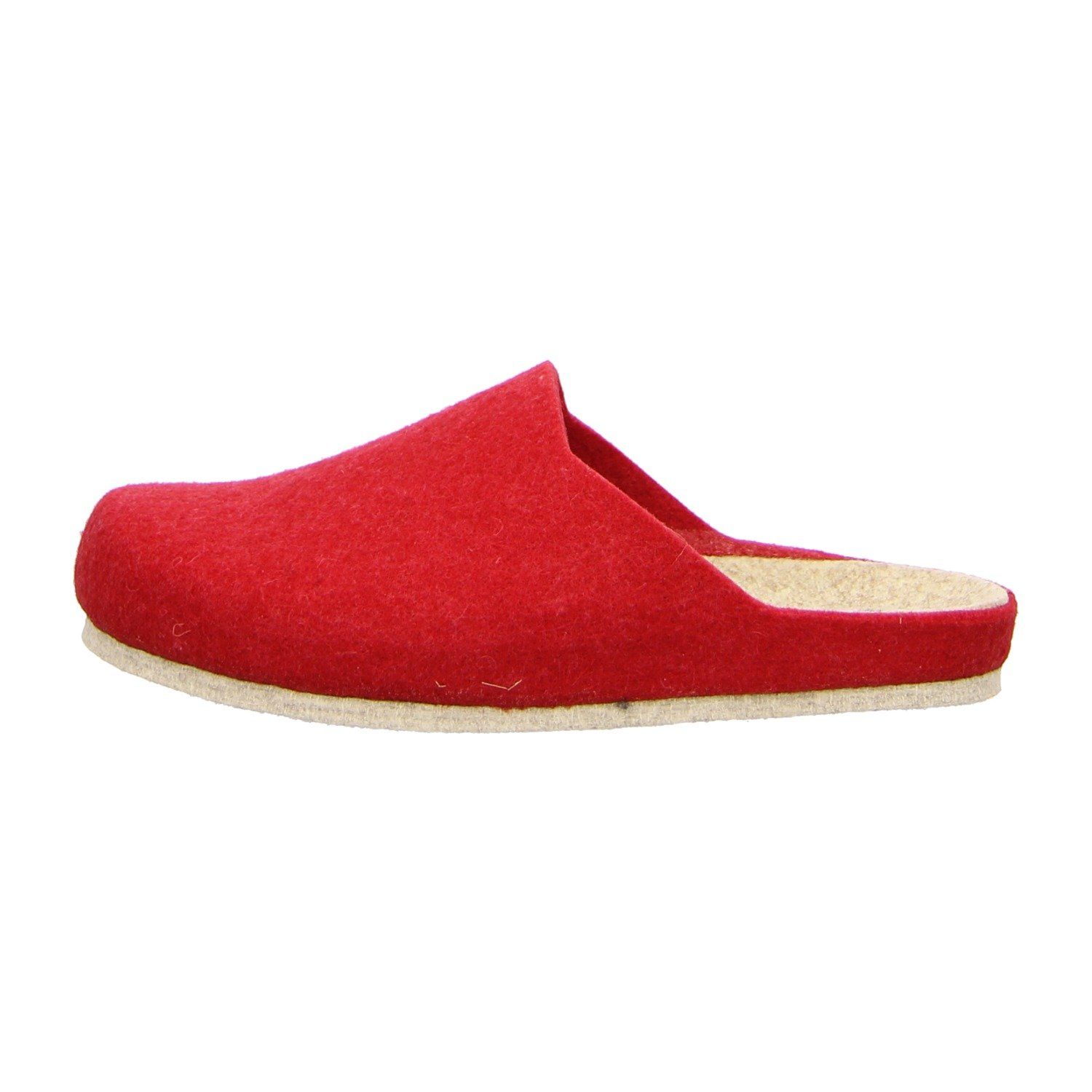 Longo-chaussons Longo-chaussons Rouge - - 13312 Rouge 88c0b30 - deadsea.space