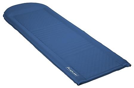 Lightspeed Outdoors PVC-Free Self Inflating Camp Sleep Pad
