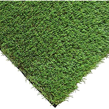 artificial turf. Premium Synthetic Turf Artificial Lawn Fake Grass Indoor Outdoor Landscape Pet Dog Area, More Than