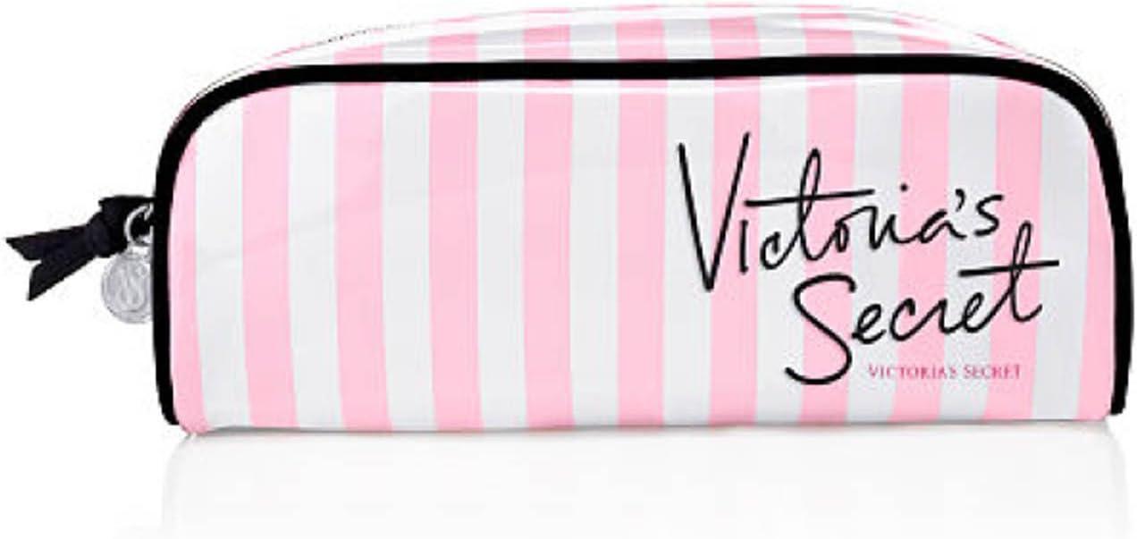Victorias Secret Cosmetic Bag by Victorias Secret: Amazon.es: Hogar