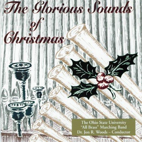 Dona Nobis Pacem - Christmas Williams Vaughan Band