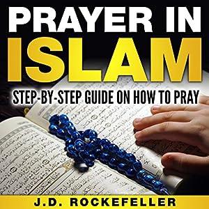 Prayer in Islam Audiobook