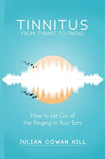 Rewiring Tinnitus: How I Finally Found Relief From The