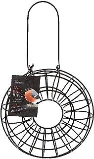 Tom Chambers Fat Ball Ring