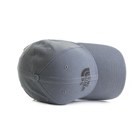 The North Face 66 Classic Hat f3fcf11fce
