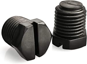 iBayx Hayward Screws,Replacement for Hayward superpump Pump sp2600x Series Models,Compatible with Hayward MaxFlo Pump SP1800X,2 Pack