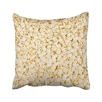 Amazon.com: RPABR - Funda de almohada personalizable de ...