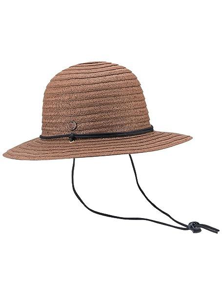 e96c0acfdbf Coal Men s Sandy Straw Hat