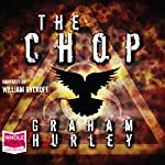 The Chop | Graham Hurley