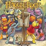 Fraggle Rock Volume 1 (Fraggle Rock (Archaia))