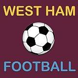 West Ham Football News(Kindle Tablet Edition)
