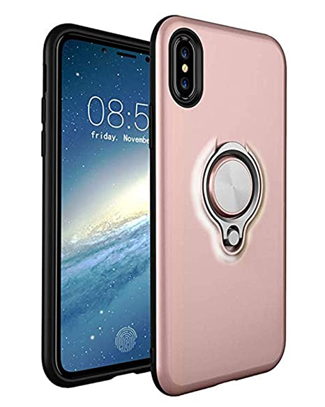 soraka coque iphone 6