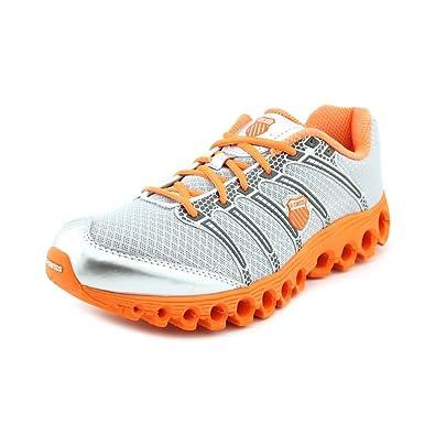 k swiss shoes european sizes