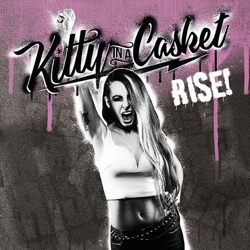 Rise Lp Kitty
