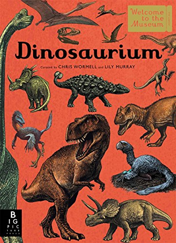 D0wnl0ad Dinosaurium (Welcome To The Museum) Z.I.P