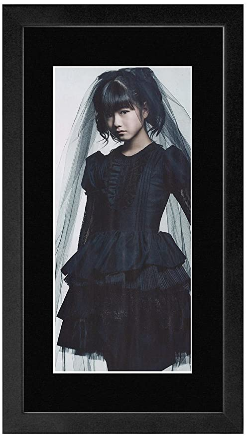 Stick It On Your Wall Babymetal