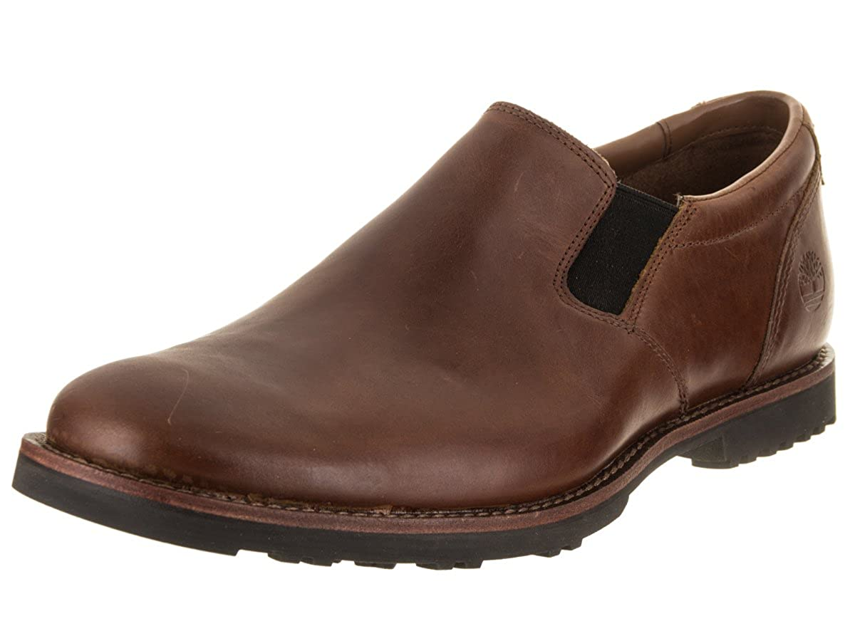 Timberland Mens Kendrick Slip-on