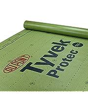 Tyvek Protec 160 Roof Underlayment - 4' x 250' - 1 Roll