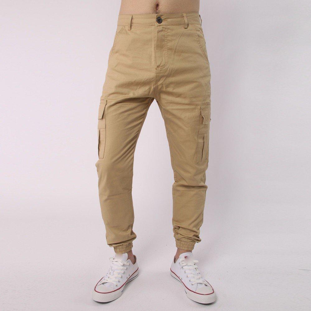 AopnHQ Mens Slim Casual Sports Pants Mens Youth Pants Pants Pants