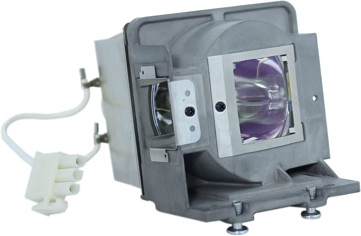 Ceybo PJD6544W Lamp//Bulb Replacement with Housing for Viewsonic Projector