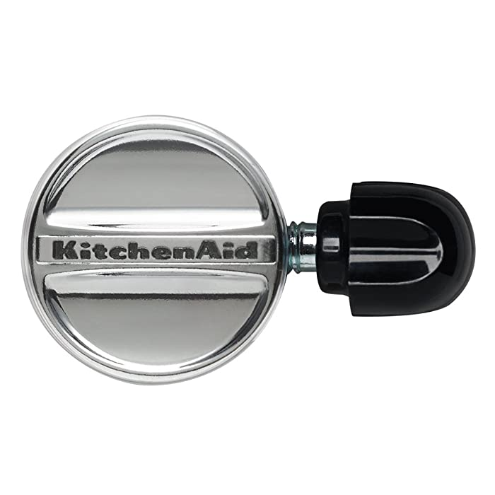 Top 10 Kitchenaid Food Grinder Screw