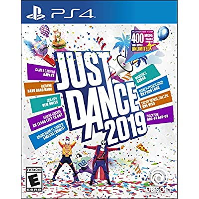just-dance-2019-playstation-4-standard