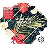 Summer Sessions 2017 compiled by Milk & Sugar
