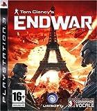 Tom's Clancy Endwar