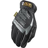 Mechanix Wear Fast Fit Gloves Grey/Black MFF