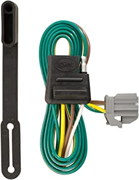 Gmc Trailer Wiring Harness - Wiring Diagram Dash on gmc truck wiring, gmc wiring schematics, gmc tires, gmc sierra wiring diagram, gm trailer harness, gmc seat covers, gmc electrical harness, gmc floor mats, gmc trailer wire kit, gmc wiring harness diagram, gmc trailer mirrors, gmc trailer brake controller, gmc w4500 specifications,