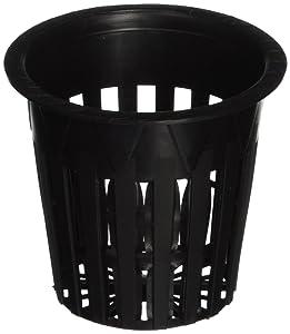 Gro Pro 724500 Net Pot 2-Inch, Bag of 100
